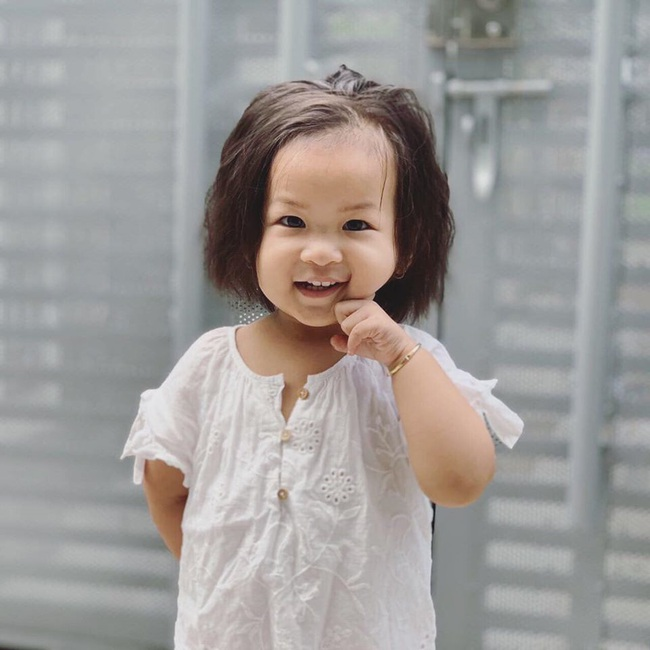 """Sao Việt và cách đối mặt khi con khủng hoảng tuổi lên 3: Vợ chồng Đăng Khôi mách """"mẹo nhỏ có võ"""", Phan Như Thảo lạc quan chấp nhận - Ảnh 6."""