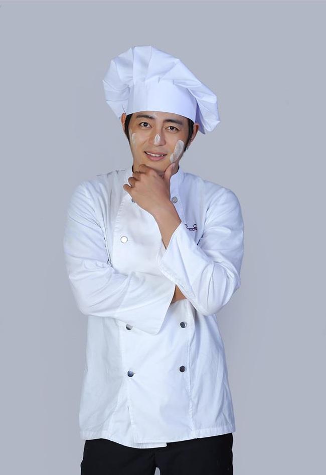 """""""Vua bánh mì"""": Lộ ảnh tình tứ của Nhật Kim Anh - Cao Minh Đạt, bi kịch giống """"Tiếng sét trong mưa"""" lặp lại?  - Ảnh 4."""