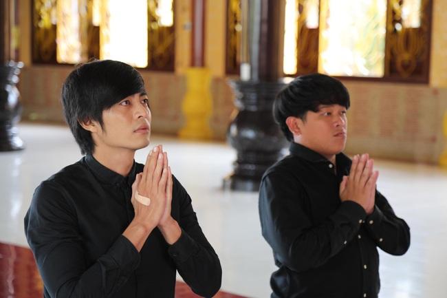 """""""Vua bánh mì"""": Lộ ảnh tình tứ của Nhật Kim Anh - Cao Minh Đạt, bi kịch giống """"Tiếng sét trong mưa"""" lặp lại?  - Ảnh 8."""