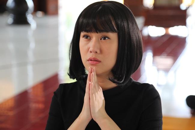 """""""Vua bánh mì"""": Lộ ảnh tình tứ của Nhật Kim Anh - Cao Minh Đạt, bi kịch giống """"Tiếng sét trong mưa"""" lặp lại?  - Ảnh 9."""