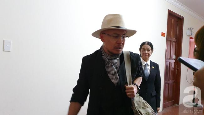 """Vụ """"ly hôn nghìn tỷ"""": Ông Đặng Lê Nguyên Vũ nói không muốn đoàn tụ vì """"đau đớn lắm"""" - Ảnh 4."""