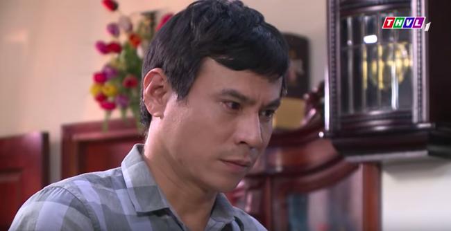 """""""Không lối thoát"""": Chuyện ngoại tình với bồ nhí bị bắt tại trận, Minh gây sốc khi lập mưu giết vợ - Ảnh 2."""