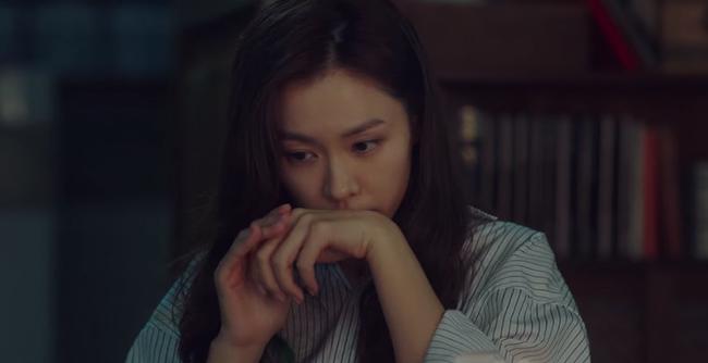 """Cách Son Ye Jin bôi serum trong """"Crash Landing On You"""" thật khiến chị em phải suy ngẫm - Ảnh 4."""