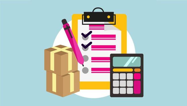 Nằm lòng công thức tính lương tháng thứ 13 đơn giản và phân biệt các khoản thưởng rõ ràng cho chị em công sở!  - Ảnh 4.