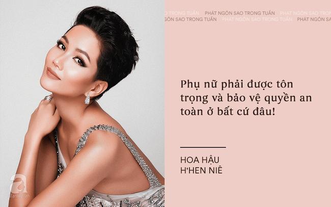 Văn Mai Hương tâm sự điều đáng sợ sau vụ tung clip gây chấn động; Hồ Quang Hiếu nói về scandal bị tố hiếp dâm  - Ảnh 9.
