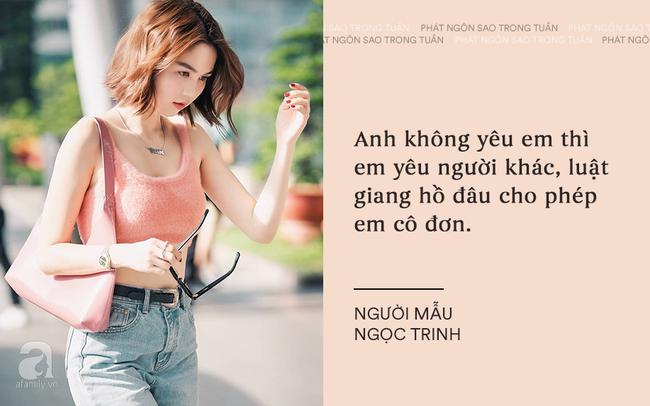 Văn Mai Hương tâm sự điều đáng sợ sau vụ tung clip gây chấn động; Hồ Quang Hiếu nói về scandal bị tố hiếp dâm  - Ảnh 7.