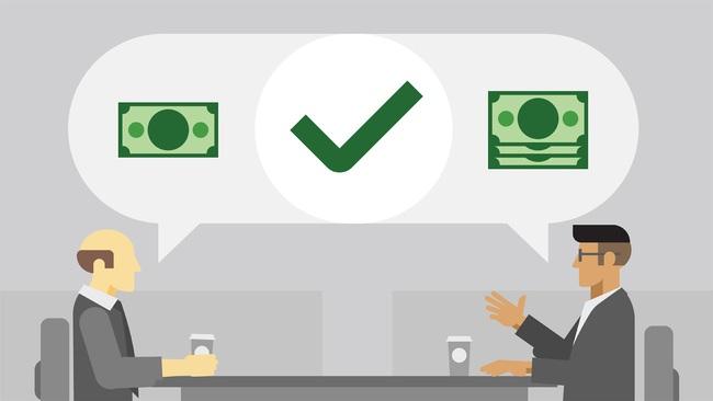 Nằm lòng công thức tính lương tháng thứ 13 đơn giản và phân biệt các khoản thưởng rõ ràng cho chị em công sở!  - Ảnh 6.