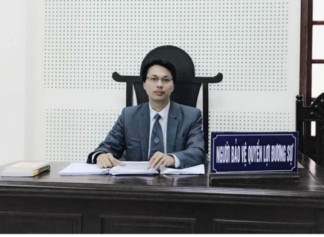 Nhiều tình tiết tăng nặng trong vụ em họ đầu độc chị bằng trà sữa vì thích anh rể ở Thái Bình: Nghi phạm có thể đối mặt án tử hình - Ảnh 5.