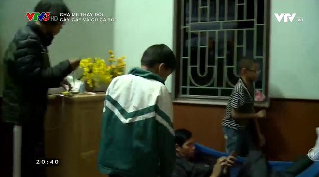 """Cha mẹ thay đổi: Bị mẹ tối ngày dọa """"đánh chết"""", cậu bé 9 tuổi trút giận lên người em và nói 1 câu điếng người - Ảnh 5."""