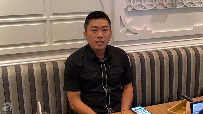 """Bị chỉ trích nặng nề vì thử thách sao nhí 10 tuổi ăn 5 trái thanh long, Kinh Quốc lên tiếng: """"Trong vấn đề này bản thân không phải người tốt hoàn toàn"""" - Ảnh 4."""