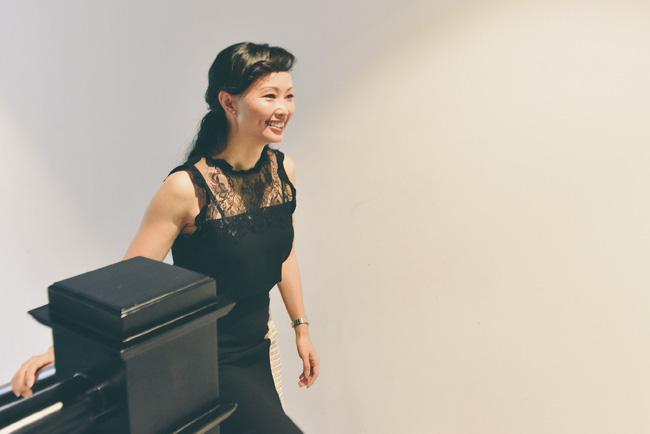 Sinh con chưa bao lâu, Shark Linh đã vội đăng đàn hướng dẫn dân công sở những điều nhất định phải làm trong năm mới - Ảnh 2.