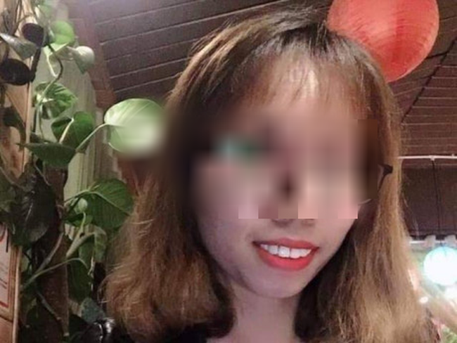 Nhiều tình tiết tăng nặng trong vụ em họ đầu độc chị bằng trà sữa vì thích anh rể ở Thái Bình: Nghi phạm có thể đối mặt án tử hình - Ảnh 1.