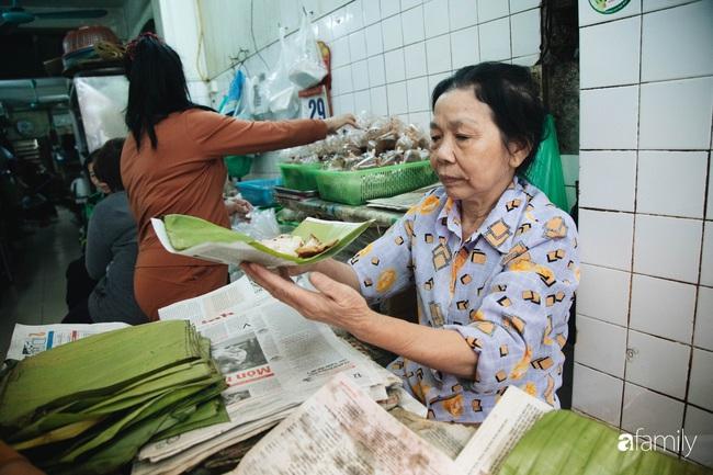 """""""Bí mật thành công"""" của hàng thịt quay lâu đời nhất Hà Nội, hơn 50 năm vẫn khiến khách xếp hàng dài như trẩy hội - Ảnh 10."""