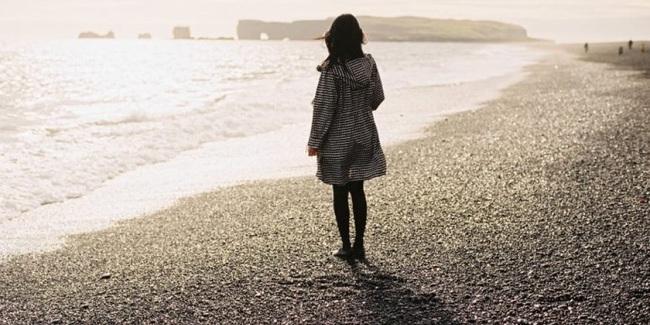 Giàu nhờ bạn, yên vui cũng nhờ bạn, nhưng kết giao nhầm với 2 kiểu bạn này thì muôn đời lầm lạc - Ảnh 2.