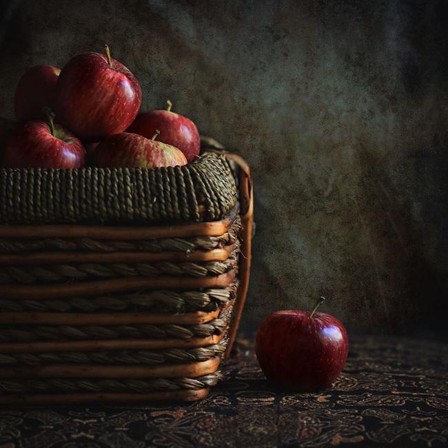 Nếu mỗi đồng nghiệp ta ghét là một quả táo thì túi táo ta mang hàng ở nơi công sở ngày nặng đến độ nào? - Ảnh 4.