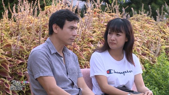 """""""Không lối thoát"""" tập 28: Minh - Lương Thế Thành vừa giết vợ đã thuê giang hồ đánh anh ruột suýt chết  - Ảnh 3."""