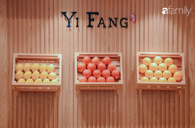Trải nghiệm phố ẩm thực ngày đầu tiên mở cửa tại Aeon Mall Hà Đông: Hàng chục cái tên nổi tiếng, đồ ăn hấp dẫn, đông khách - Ảnh 11.