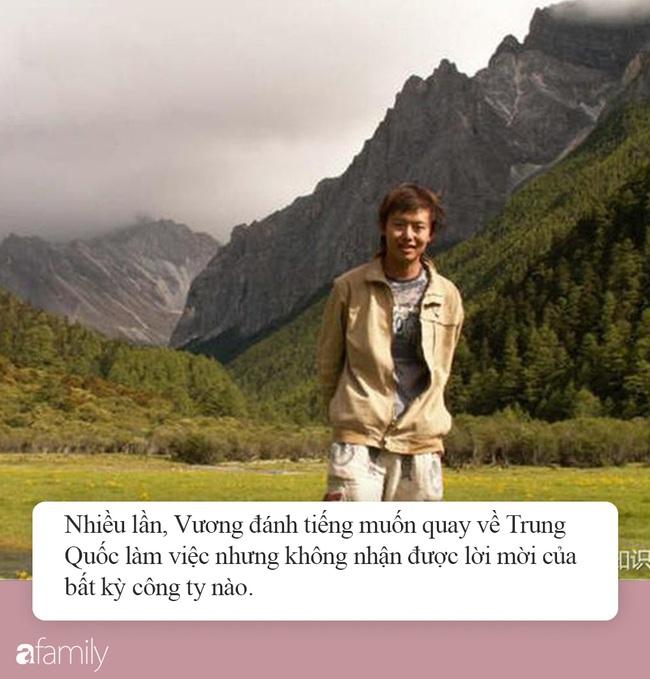 Nhìn cuộc đời ê chề của thần đồng ngạo mạn nhất Trung Quốc mới thấm câu: Có tài mà không có đức là người vô dụng! - Ảnh 6.