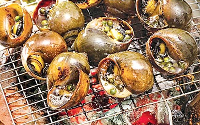 Những món khoái khẩu được nhiều người yêu thích khi gió lạnh, đồng thời tiếp tay cho giun sán chui vào làm tổ trong cơ thể - Ảnh 4.