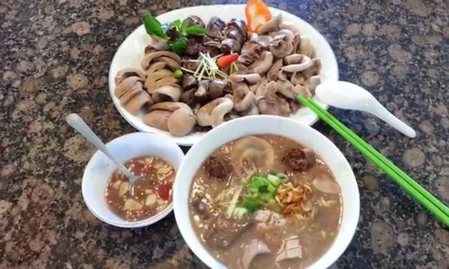 Những món khoái khẩu được nhiều người yêu thích khi gió lạnh, đồng thời tiếp tay cho giun sán chui vào làm tổ trong cơ thể - Ảnh 7.