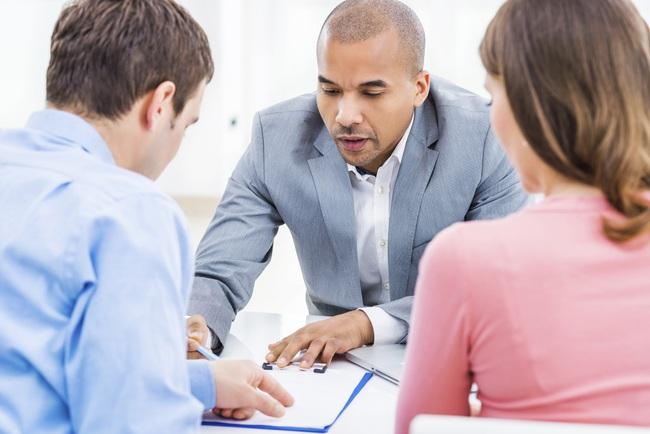 Đây là những thông tin cần thiết nhất nếu bạn đang có nhu cầu thuê chuyên gia tài chính cá nhân - Ảnh 3.