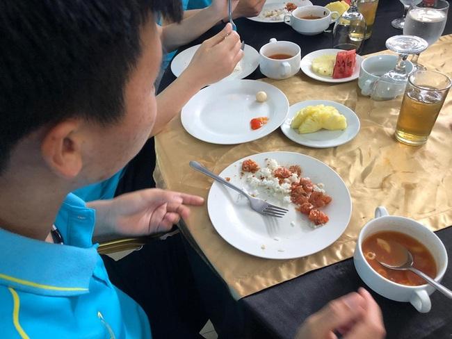 """Đội tuyển nữ bóng đá Việt Nam: 5 lần vô địch SEA Games và câu chuyện """"mơ ước được thi đấu ở SVĐ kín chỗ mà sao khó quá…"""" - Ảnh 2."""
