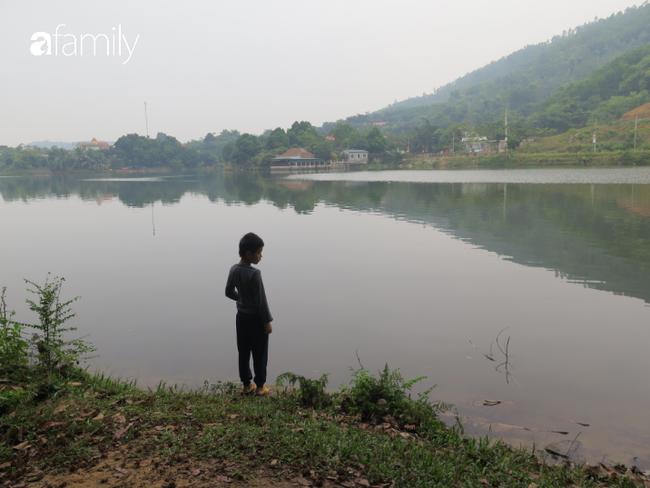 Cách Hà Nội 40km có địa điểm cho con trải nghiệm ở nhà đồi, nhặt hạt dẻ trong rừng y như truyện cổ tích mà không cần tới nước Úc xa xôi - Ảnh 12.