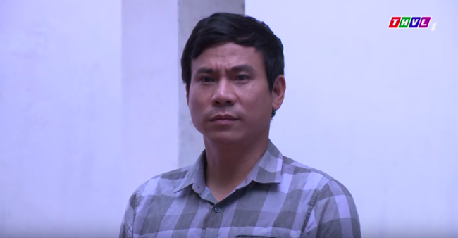 """""""Không lối thoát"""" tập 29: Anh trai Minh cặp kè sờ mó gái ngành, bỏ rơi cả Linh - Lê Bê La - Ảnh 2."""