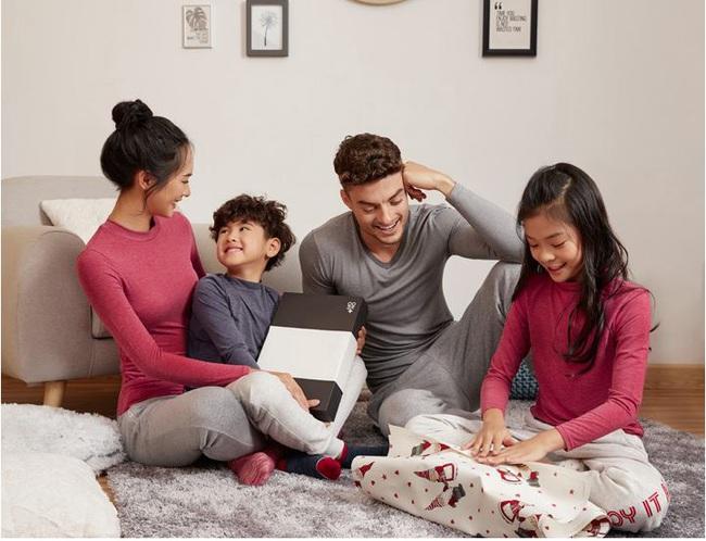 Top 5 thương hiệu đồ giữ nhiệt nổi bật trên thị trường cho mùa đông không lạnh - Ảnh 5.
