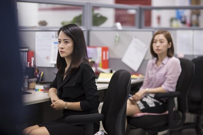 """Muốn mau chóng thành công, sự nghiệp rực rỡ, chị em công sở nhất định phải trân trọng 5 """"cộng sự"""" chất lượng này - Ảnh 3."""