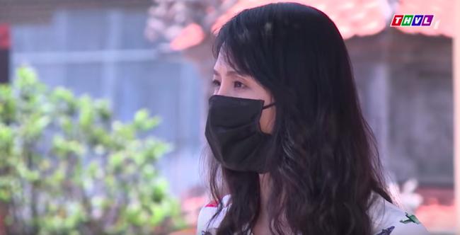 """""""Không lối thoát"""": Nữ y tá ngực khủng bị bỏng hủy hết gương mặt, Minh - Lương Thế Thành giết cả bồ nhí  - Ảnh 6."""