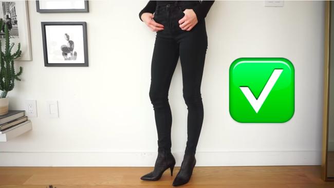 boots - Ảnh 3.