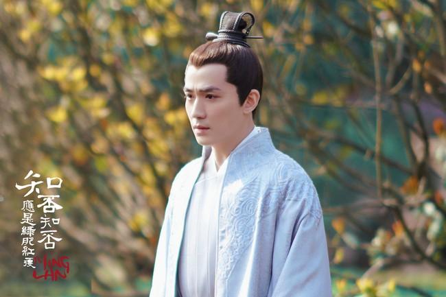 Minh Lan truyện: Chu Nhất Long là chàng trai cô gái nào cũng thích, Phùng Thiệu Phong là người chồng khiến ai cũng tự hào - Ảnh 2.