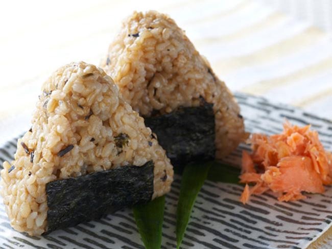 11 món ăn bình dân nhưng làm nên tên tuổi của ẩm thực Nhật Bản - Ảnh 4.