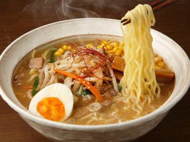 11 món ăn bình dân nhưng làm nên tên tuổi của ẩm thực Nhật Bản - Ảnh 9.