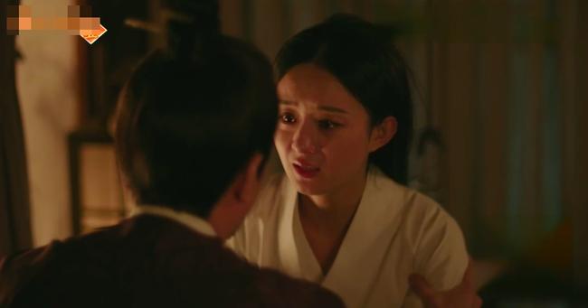 Minh Lan truyện: Chuyện hoang đường gì cũng xảy ra được, Phùng Thiệu Phong bị cả dòng họ vu oan hãm hại  - Ảnh 2.