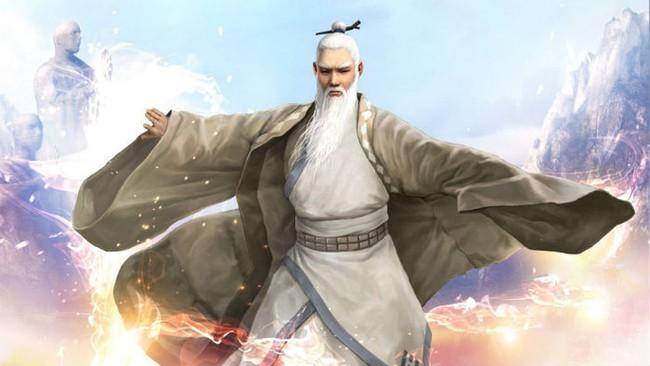 Bố trẻ họ Trương nhờ dân mạng đặt tên con trai và cái kết cười sái quai hàm với toàn cao thủ võ lâm - Ảnh 3.