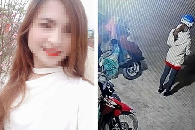 Lời khai ghê rợn của nghi phạm vụ nữ sinh giao gà mất tích tối 30 Tết: Khống chế hãm hiếp rồi sát hại - Ảnh 3.