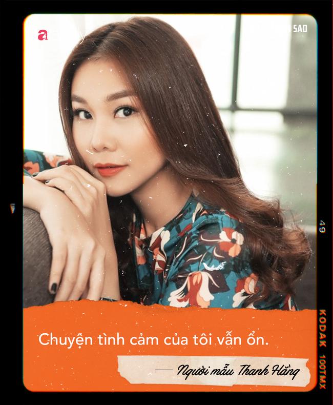 Phạm Hương lần đầu thể hiện thái độ rõ ràng với HHen Niê, Hoa hậu Phương Khánh tuyên bố không cần đại gia - Ảnh 3.
