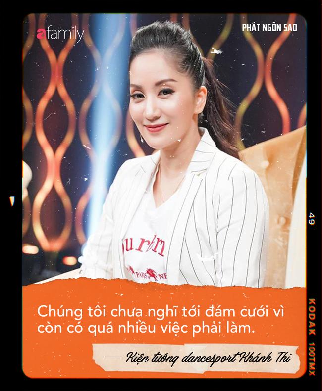 Phạm Hương lần đầu thể hiện thái độ rõ ràng với HHen Niê, Hoa hậu Phương Khánh tuyên bố không cần đại gia - Ảnh 4.