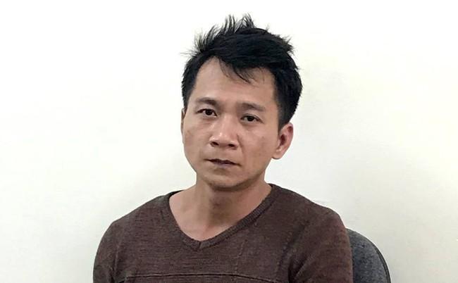Vụ nữ sinh ở Điện Biên bị sát hại: Khởi tố vụ án, khám xét nhà đối tượng đi xe tải có dính máu của nạn nhân - Ảnh 3.