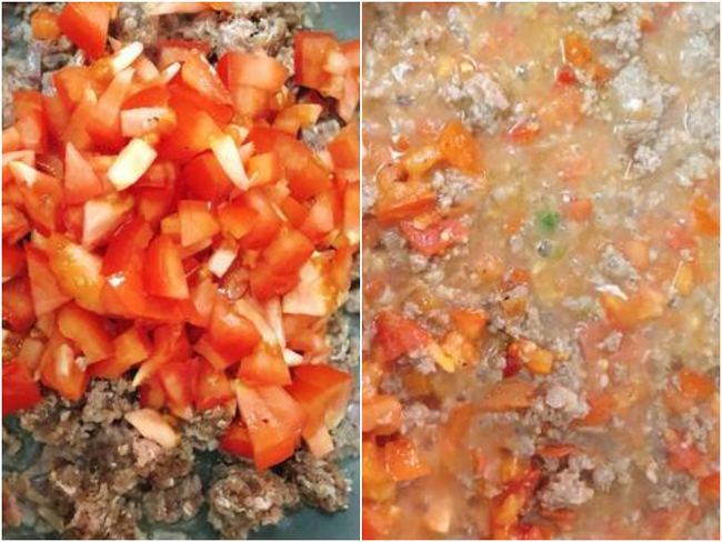 Xốt chấm rau sống: Làm xốt chấm rau sống ngon miệng đưa cơm sau Tết - Ảnh 2.