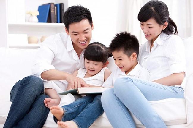 Đằng sau câu chuyện bé gái 4 tuổi đánh em họ dữ dội là bài học dạy con dành cho tất cả các bậc phụ huynh - Ảnh 4.
