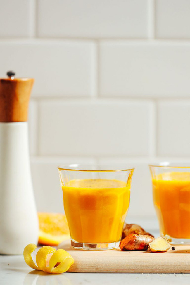Tác dụng nước cam: Tăng tác dụng nước cam gấp 10 lần nhờ bí kíp này- Ảnh 4.