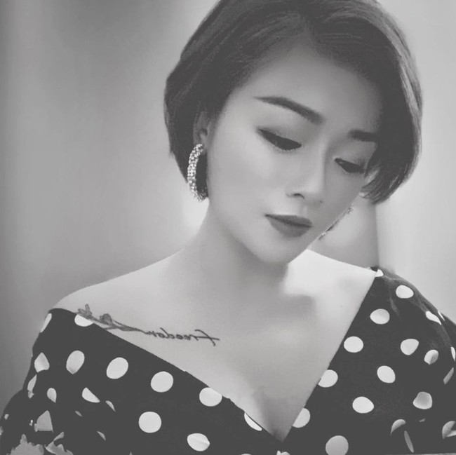 Cô gái Việt 17 tuổi lấy chồng Hàn bấm nút khởi hành lại khi tay trắng rời đi sau 7 năm hôn nhân, tài sản là 2 lần tự tử hụt  - Ảnh 3.