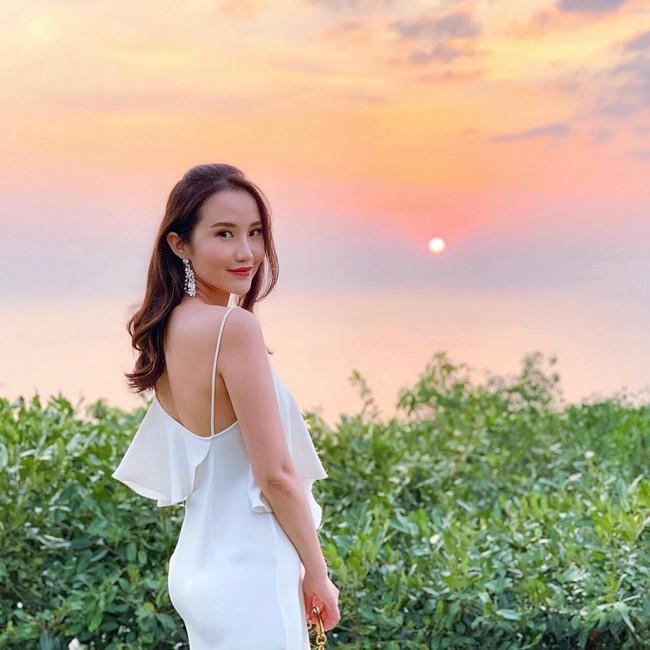 Sau chia sẻ về đêm Valentine, phải chăng Phan Thành sắp tái hợp với tình cũ Primmy Trương? - Ảnh 4.