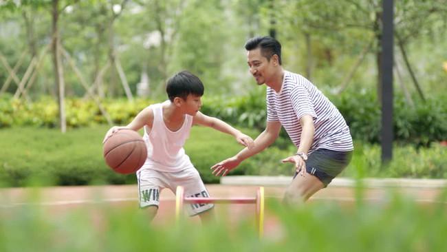 9 điều nhỏ bé giản đơn mà con cái thực sự rất cần từ cha mẹ, các bậc phụ huynh hãy đừng bỏ qua nhé - Ảnh 6.