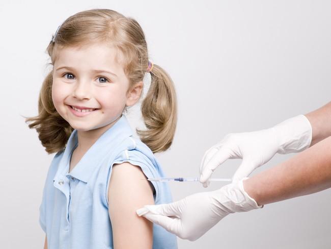 Anti vaccine: Theo anti vaccine cha mẹ đau đớn khi nhìn con bị bệnh - Ảnh 5.