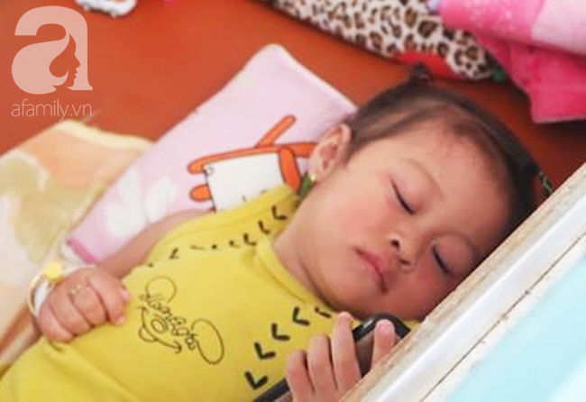 Dịch sởi bùng phát: Tình hình dịch sởi bùng phát cao vì anti vắc-xin - Ảnh 9.