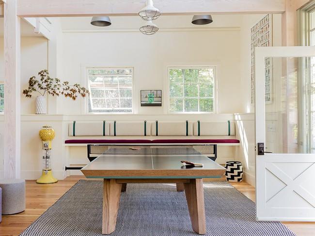 Gợi ý cách thiết kế không gian vui chơi cho trẻ dù nhà bạn nhỏ đến thế nào đi nữa - Ảnh 6.